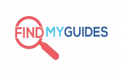 find my guide